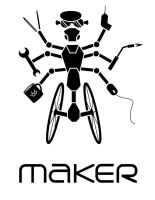 Makemachine 3000 by improbablecog
