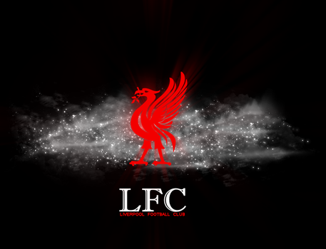 LFC by TheReds-1892