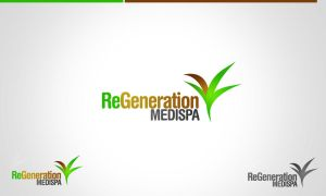 ReGeneration by IkeGFX