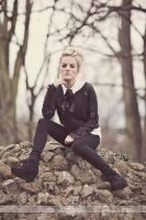 January Editorial 13 by LucyMariePhotography