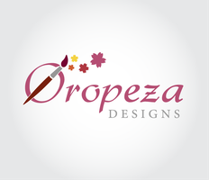 Oropeza Designs by FatAsMatt
