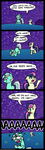 You Would Not Believe Your Eyes by Zicygomar