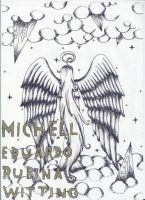 michell cards 2 by MichellCards