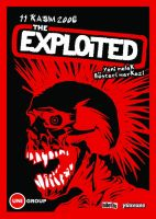 the exploited by yuxexes