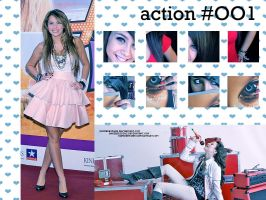 action 001 by daniedesigns