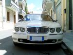 ROVER 75 by FIULER