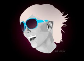 Shades for fun by David-Blanch