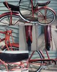OldSchool Bike 2 by caesar1996