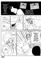 Naruto-No Way Out Pg107 End by BotanofSpiritWorld