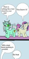 Moe Bar And Ponys 1 by dabbycats