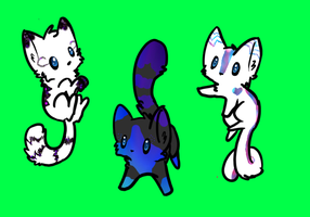 adoptables CLOSED by tabbykitty123