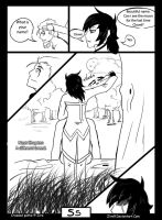 Crossed Paths 55 - english by Zire9
