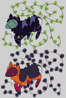 Kette Adopts 2 :OPEN: by Candi-Shoppe