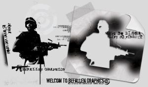 befallen graphics by dreams-so-bleak