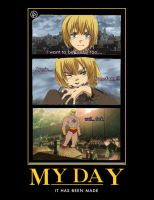 Armin Motivational by rubenimus21