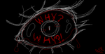 WHY?! by Annolis