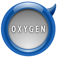 Oxygen by jardasmid