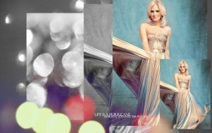 Carrie Underwood 'twisted' by tearfulcreations