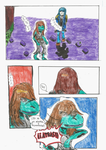 space age chapter 7 - page 19 by garrus368