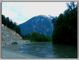 Nass River 2 by WolfPrincess-Stock