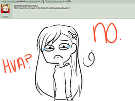 Q212 by AskFemNorway