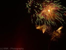Firework__06 by KNK-Photography