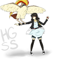 hgss trainer by pixiebee