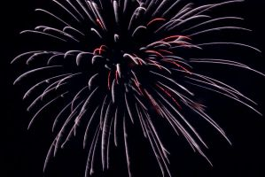 fireworks 2012 1 by Me-mice-elf-and-eye