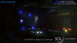 ~ Sol Contingency Shots III (55) - Posted by 1DeViLiShDuDe
