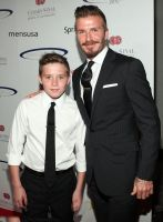 cute father his son in suit from mensusa by mensusasuits