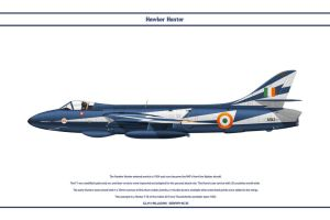 Hunter India 3 by WS-Clave