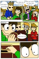Eddsworld: switched- page 14 by Glytzy