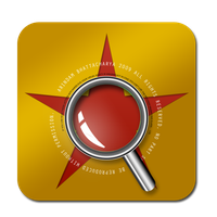 Ps Magnifier by operian