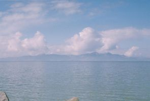 the great salt lake by mause124