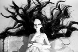 Lithium, my immortal by Bloodstained-Snow