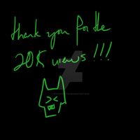 Thanks by psychowolf21