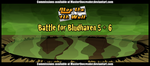 AT4W: Battle for Bludhaven 5 + 6 by MTC-Studio