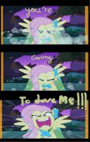 YOU RE GOING TO LOVE ME!!!!!!! by Crescentbrother94