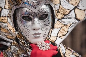 Carnival 2010 - 10 by Stilfoto
