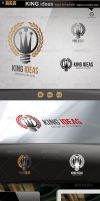 King ideas by gomez-design