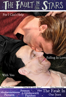 The Fault In Our Stars--(HiddlesWorth) by MischievousMonster