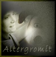 Altergromit and Gromit ID by altergromit