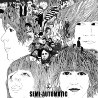 The Rutles - Semi-Automatic by Motament
