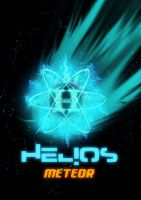 Helios-Meteor Mode by helios1027