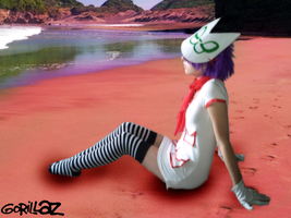 Relaxinggg Edited by Kittykattykitkat