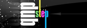 Lovestep. by conceptions