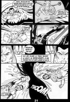 Kalayaan 8 -  Page 21 by gioparedes