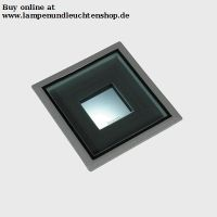 Kreon Mini Up - Vloerlamp - LED 1.2W - 350mA - IP5 by nubiahinesley