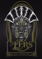 This is Madness - Golden Promo by fERs