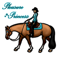 Pleasure Princess by SavingSeconds